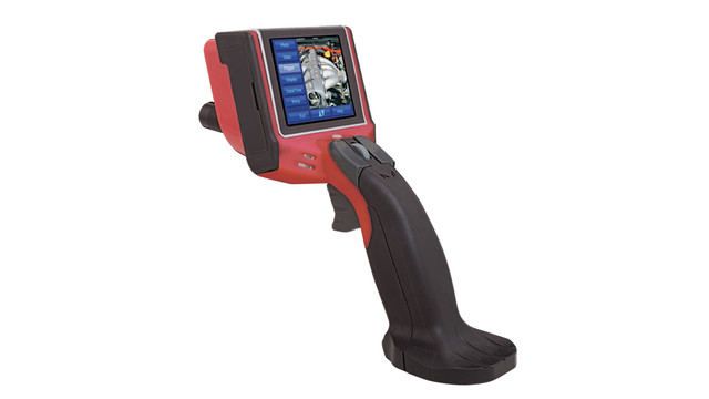 matcotoolspro1000boroscope_10327259.psd