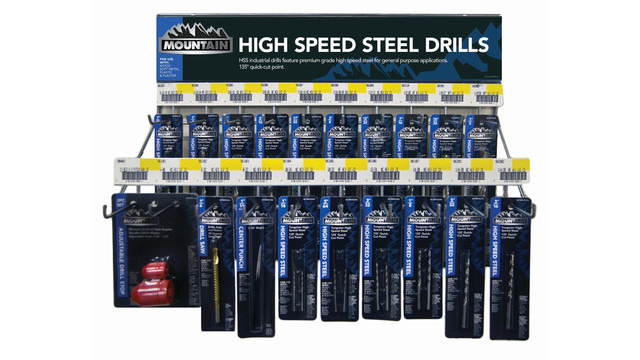mountainlineofcuttingproducts__10314976.psd