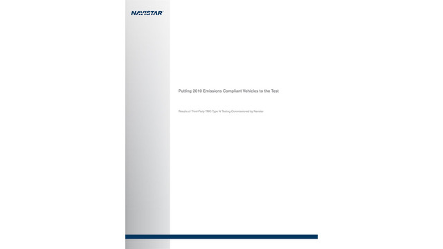 ProStarPlusWhitePaper-1.jpg