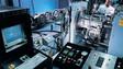 Transmissions: Repair or Replace?