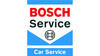 Bosch introduces location search for smartphones