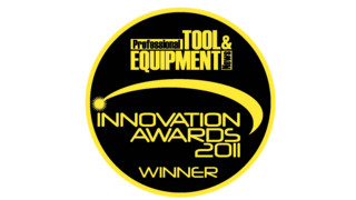 2011 PTEN Innovation Awards winners announced!