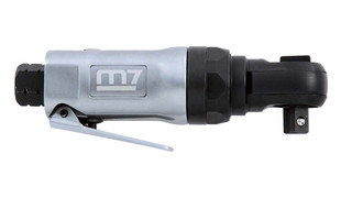 M7 3/8-Drive Stubby Air Ratchet No. NE-351