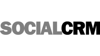 SocialCRM customer retention and acquisition service