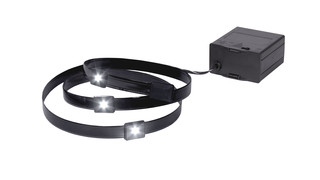 3M LED Tape Light