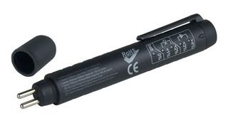 OTC Brake Fluid Tester No. 4598
