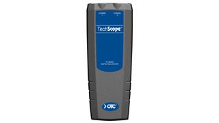 OTC TechScope
