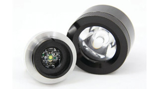 MiniStar ST/EX LED Conversion Kit