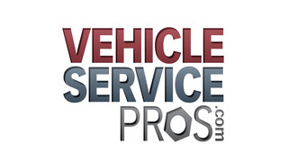 A one-stop source for all things vehicle maintenance and repair
