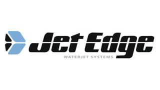 Jet Edge Inc.