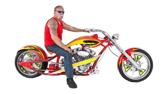 090611senioronbike2.jpg