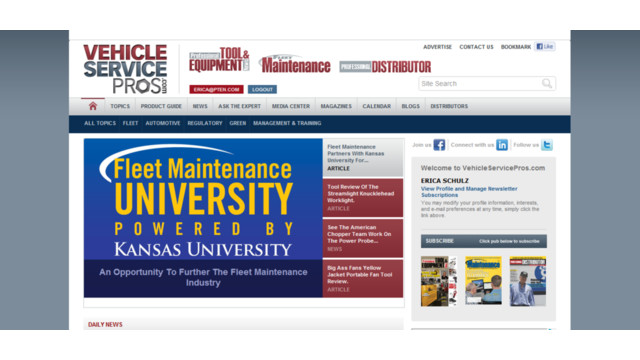090811Fleetlaunchesnewwebsite.png
