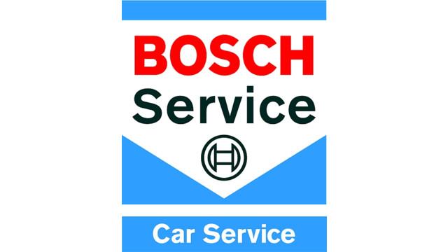 092311boschservicecenter_10365180.psd