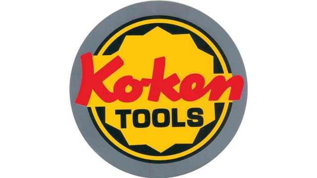 Ko-ken Tool Co., Ltd.