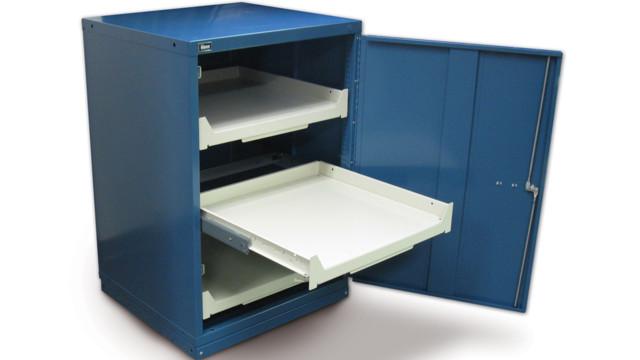 stanleyvidmarrolloutcabinets_10360820.psd
