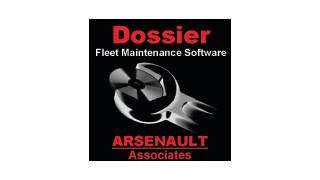 Arsenault's latest survey shows preventative maintenance a top fleet priority