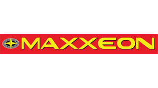 Maxxeon Inc.