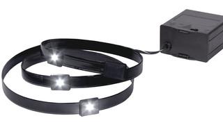 3M LED Tape Light