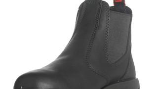 Boot Starter Kit