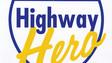 Nomination deadline nears for Goodyear's North American Highway Hero Program