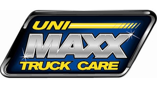 Goodyear's UNI-MAXX Truck Care Network adds member
