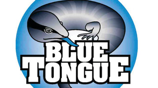 Blue Tongue Footwear (Division of Redback USA)
