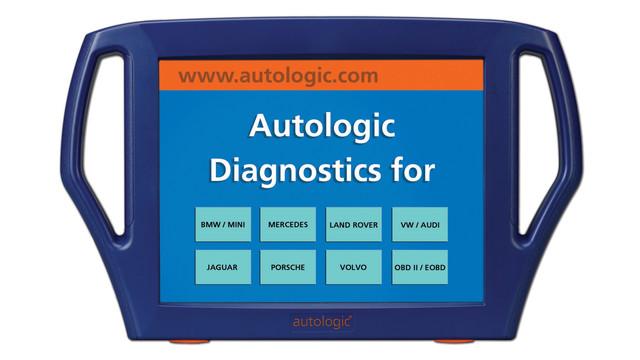 autologicdiagnosticsystemcmyk__10441348.psd