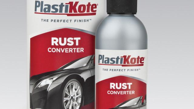 plastikoterustconverter_10441307.psd