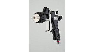 TEKNA ProLite Spray Gun