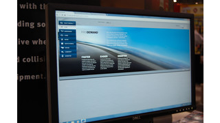 Mitchell 1 introduces ProDemand software at AAPEX