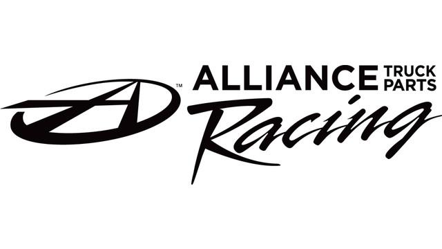 AllianceTruckPartsracingLogo.jpg