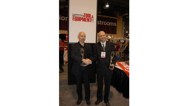 AAPEX2011_IA_ATEQ and Snapon.JPG