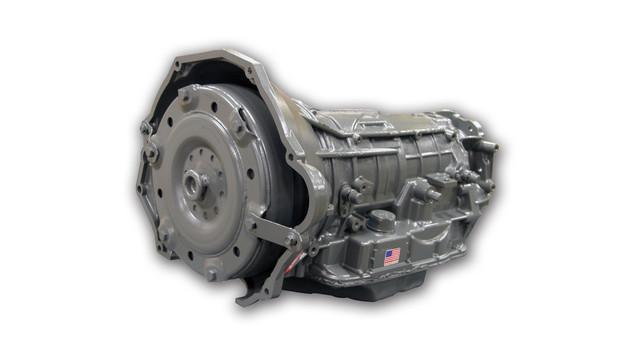 Jaspar-Chrysler68RFETransmission.jpg