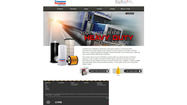 purolatorheavydutywebsite300dp_10456118.psd