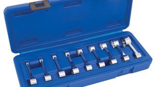 Torque Adapter Sets