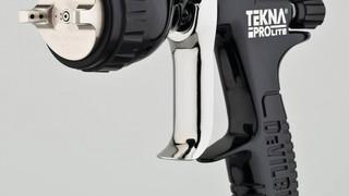 TEKNA ProLite Spray Gun