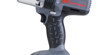 W7150 1/2 20V High-Torque Cordless Impactool (with video)