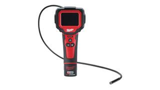 M-Spector 360 Inspection Camera