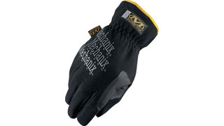 Fleece Utility Glove