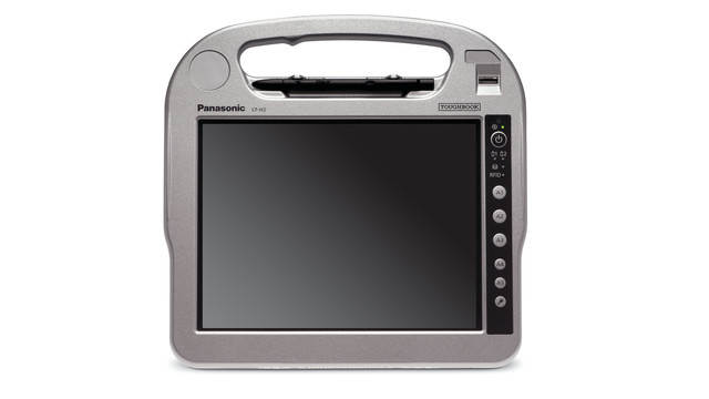 panasonictoughbookh2_10450010.psd