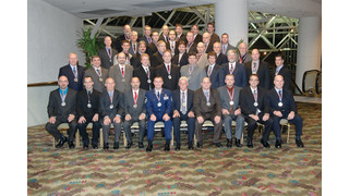 ASE announces 2011 Technician Awards