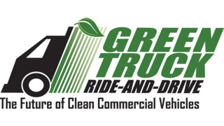 Work Truck Show 2012 to again host Green Truck Ride-and-Drive