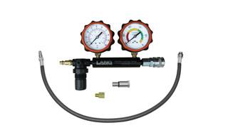 Cylinder Leakage Tester No. CLT-2