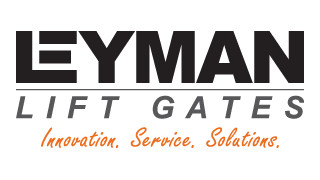 Leyman Lift Gates makes marketing upgrades