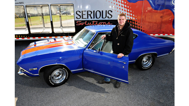 car_winner119_small2_10467963.psd