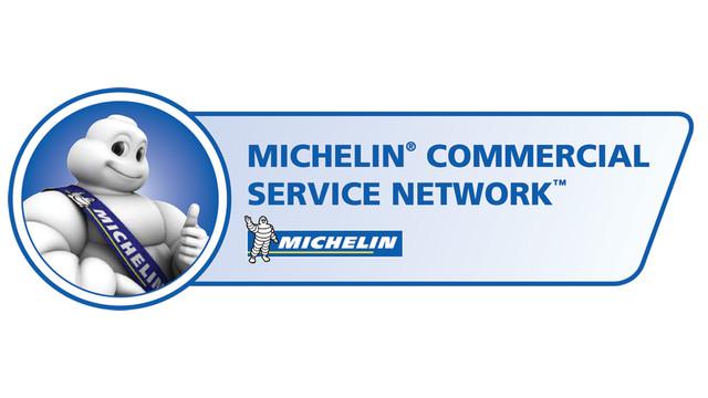 MichelinCSN_updatedlogo.tif