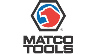 Matco Tools named No. 1 tool franchise