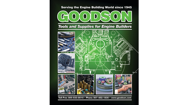 goodson2012productcatalog_10565041.psd