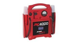 Jump-N-Carry JNC4000 Jump Starter