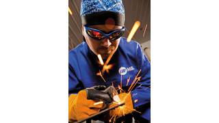 What to know when selling welding equipment